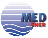 Mediterranean Association <br /> of National Agencies <br /> for Energy Management<br />